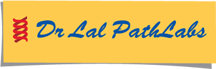 Dr Lal PathLabs Blog