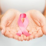 Breast Cancer –  Symptoms, Causes and Treatments