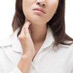 Thyroid Ailments: Symptoms and Cure