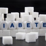 Diabetes : Types, Causes, Symptoms and Treatments