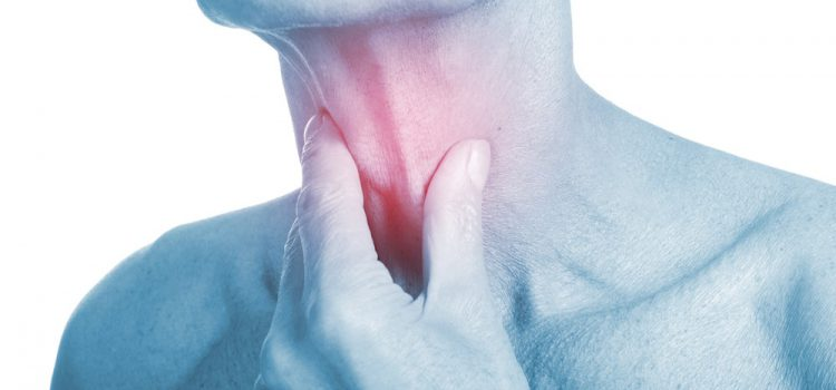 How to Control Thyroid?