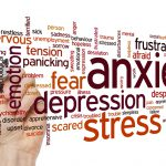 How to Overcome Anxiety?