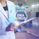 Zika Virus – History, Symptoms, Risks, Treatment and Prevention