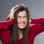 Understanding the Symptoms of Migraine
