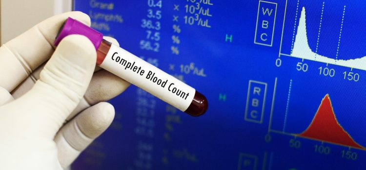 What is a Complete Blood Count?