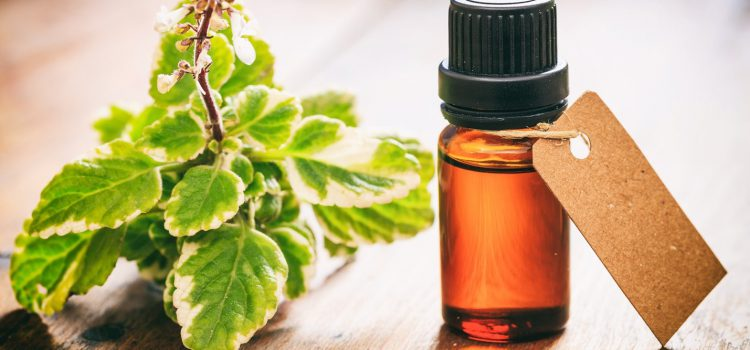 Can Frankincense Oil cure Cancer, Anxiety and Arthritis?