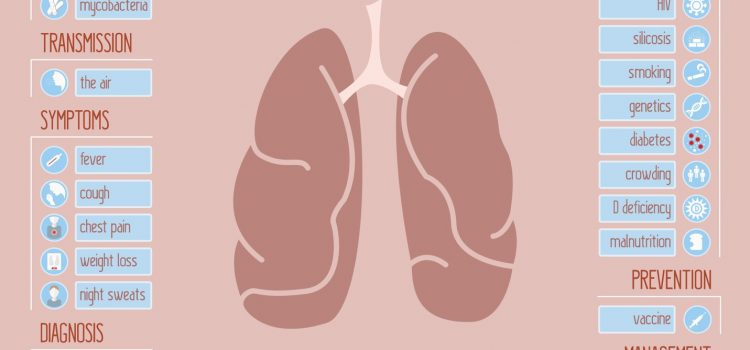 What is a Tuberculosis Test?