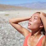 What are the diseases caused in summer?