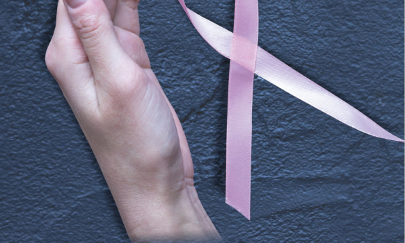 Everything You Need To Know About Breast Cancer Tests