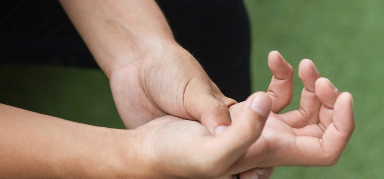 Is Your Joint Pain Due To Arthritis? Find Out With These Diagnostic Tests