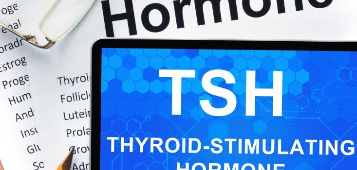 What you should know about Thyroid-Stimulating Hormones (TSH)