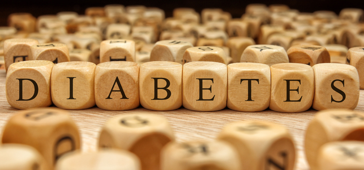 Healthy Eating Tips to Prevent, Control, and Reverse Diabetes