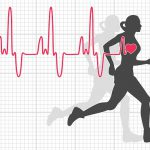 What's Your Ideal Heart Rate?