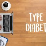 Reversing Type 2 Diabetes – Is It Possible?
