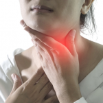 Why You May Need A Thyroid Blood Test?