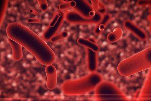 Tuberculosis (MDR-TB)