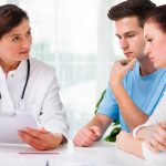 Understand The Types Of Infertility To Tackle It Better