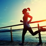 Do You Know The Lifestyle Diseases You Might Be At Risk Of?