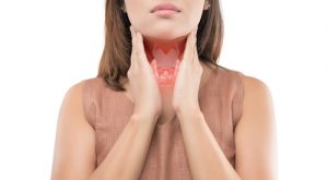 Thyroid Disorder and Infertility
