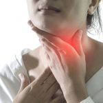 Here's What You Need to Know about Thyroid Disorders