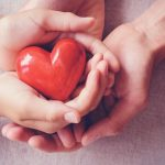 Organ Donation Myths You Must Stop Believing Now