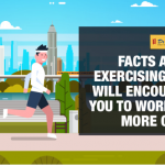 Facts about Exercising That Will Encourage You to Work Out More Often