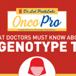 What Doctors Must Know About KIR Genotype Test