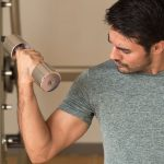 Are You Gaining Weight Despite Gymming? These Habits Could Be the Cause