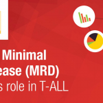 Understanding Minimal Residual Disease (MRD) Analysis and its Role in T-ALL