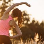 Myths About Exercising You Must Stop Believing Now