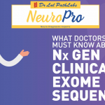 What Doctors Must Know About Nx Gen Clinical Exome Sequencing?