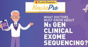 Nx Gen Clinical Exome