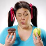 Obesity Causing Foods You and Your Kids Must Avoid