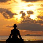 Here's Why You Must Take Up Yoga Or Meditation If You Haven't Already