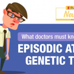 What Doctors Must Know About Episodic Ataxia Genetic Test