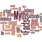 Do You Believe These Myths About Mental Illness? We Hope Not