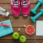 Exercise and Health Benefits