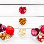 Tips To Reduce Your Risk for Heart Disease