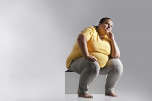 Obesity And Management