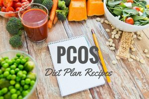 Best-Diet-Plan-For-PCOS