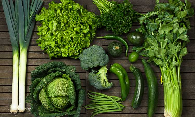 dark-green-leafy-vegetables