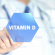 vitamin-d-and-health