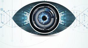 Understanding the Rare Inherited Retinal Diseases