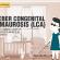 Lebers Congenital Amaurosis (LCA)