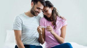 Understanding-Infertility-what-is-infertility