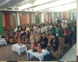 cme amritsar breast cancer dec 1