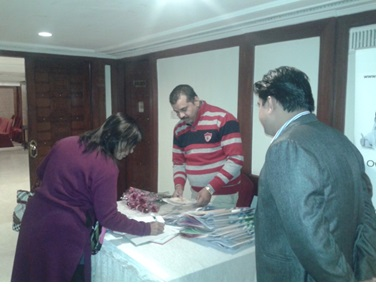 cme chromosome interphase profiling varansi jan 2