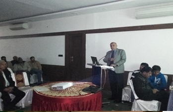 cme routinely specialized investigations sagar jan 2